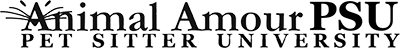 animalamourpsu-full-400x48